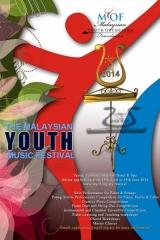 2014 Program Book
