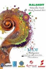 2011 Program Book