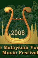 2008 Logo