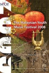 2009 Program Book
